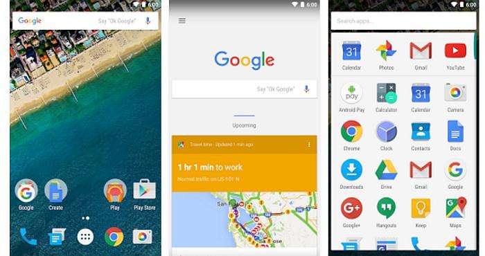 google-now-launcher
